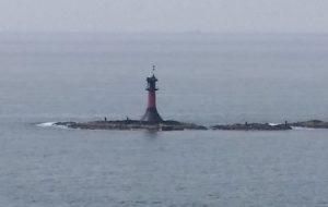 庄内地方釣り場2