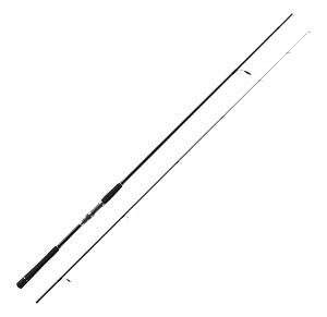 メジャークラフト シーバスロッド スピニング ファーストキャスト シーバスFCS-1002M 釣り竿