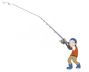 木s釣り投げ方5
