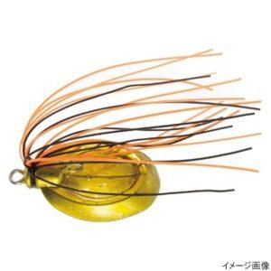 シマノ Brenious ネガカリノタテ OL-207R 7g 07T ラメゴールド
