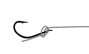 漁師結び7