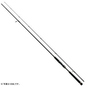 ダイワ(Daiwa) LATEO(ラテオ)90ML・Q
