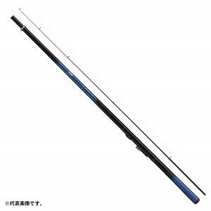 ダイワ(DAIWA) サビキロッド 小継せとうち 3号-36・E サビキ 釣り竿