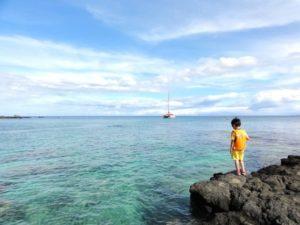 海釣り安全対策1