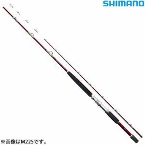 シマノ(SHIMANO) バンディット 落し込み M225