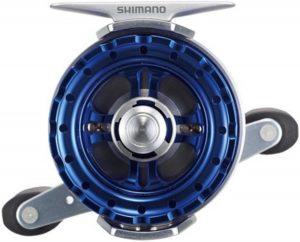 シマノ (SHIMANO) チヌ・石鯛リール  12 セイハコウ60