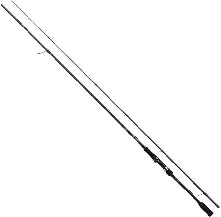 ダイワ(DAIWA) エギングロッド エメラルダス・V 83ML・V 釣り竿