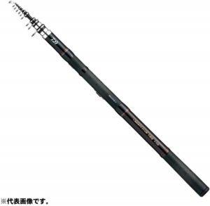 ダイワ(Daiwa) 磯竿 スピニング リバティ 小継磯 2-330 釣り竿