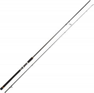 メジャークラフト シーバスロッド スピニング 3代目 クロステージ シーバス CRX-1002M 10.0フィート 釣り竿