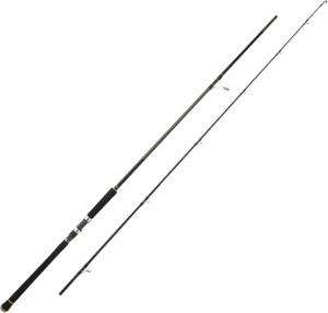 メジャークラフト 釣り竿 ショアジギングロッド スピニング 3代目 クロステージ CRX-1062MH 10ft6in