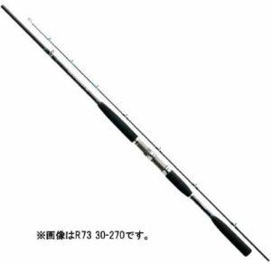 シマノ シーマイティ R73 80-240