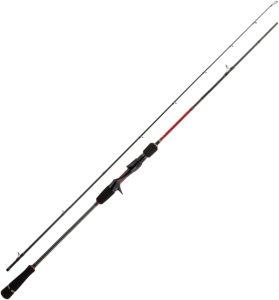 メジャークラフト タイラバロッド ベイト 3代目 クロステージ 鯛ラバ 2ピース CRXJ-B692MLTR・DTR 6.9フィート 釣り竿