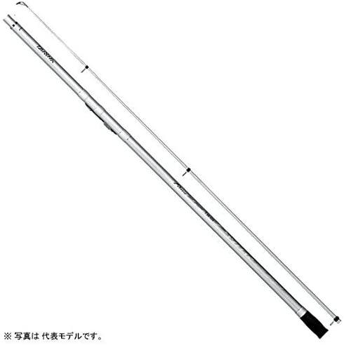 ダイワ(DAIWA) 振出投げ竿 プライムサーフT・W 25-405・W 釣り竿