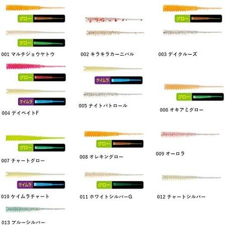 シマノ(SHIMANO) ソアレ カップリング 2インチ JJ-P20