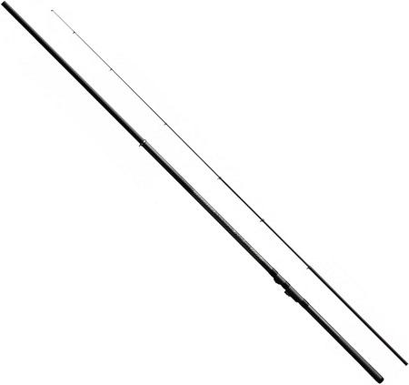 シマノ(SHIMANO) 磯竿 17 ホリデー磯 1.5号~3号 サビキ釣り