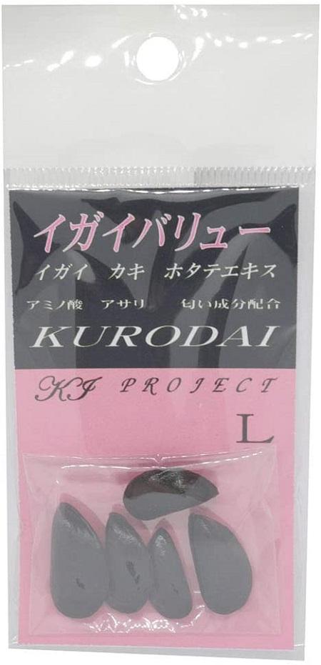 KI企画プロジェクト(KI-kikaku) イガイバリュー L