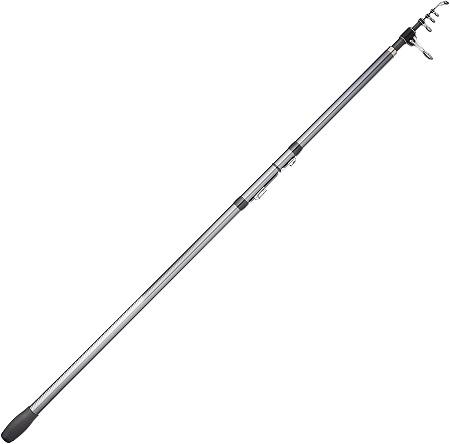 シマノ(SHIMANO) ロッド 投げ竿 17 ホリデースピン (振出) 各種 軽快な投げ釣り用